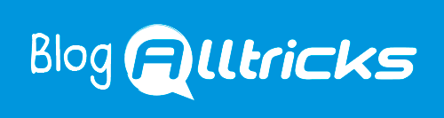 logo_alltricks_blog