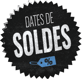 dates soldes et 2017 calendrier complet et 2017. Black Bedroom Furniture Sets. Home Design Ideas
