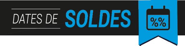 Dates-de-soldes.fr